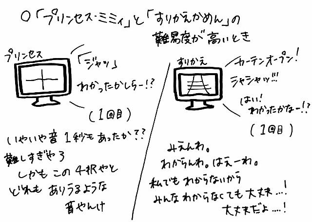f:id:kinokino-mixtwins:20190217223626j:image