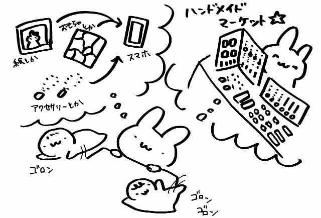 f:id:kinokino-mixtwins:20190228122521j:image