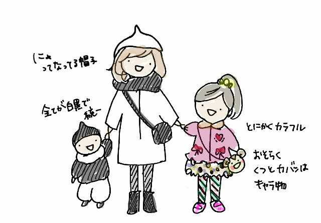 f:id:kinokino-mixtwins:20190311122953j:image