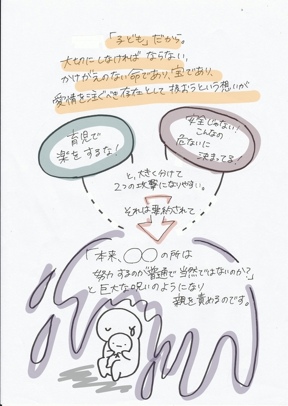 f:id:kinokino-mixtwins:20190320125147j:image
