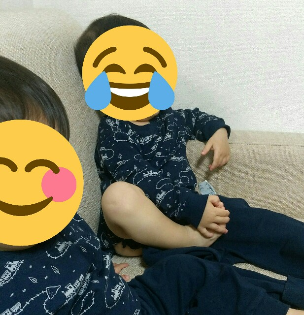 f:id:kinokino-mixtwins:20190708125500j:image