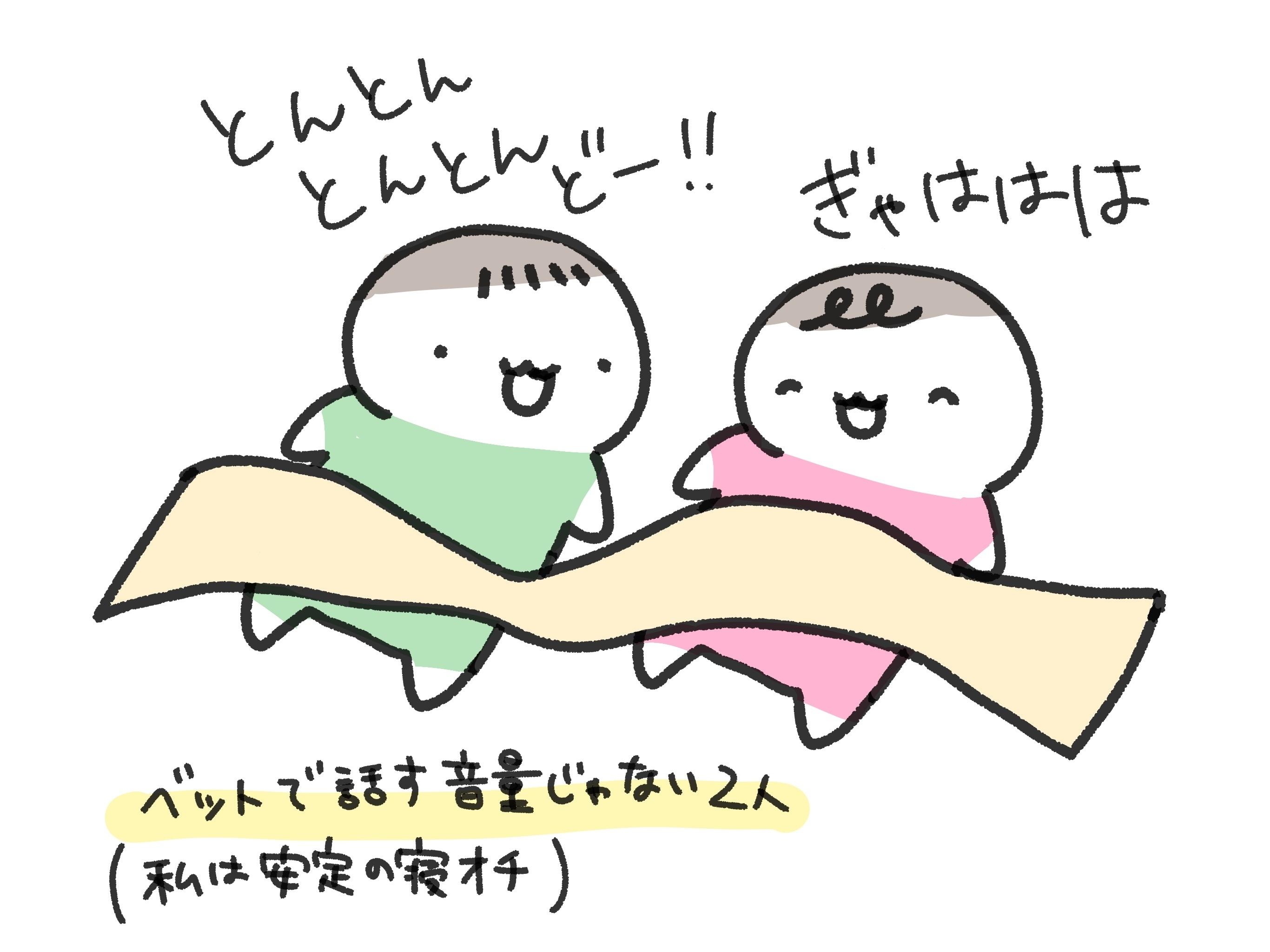 f:id:kinokino-mixtwins:20190718000807j:image