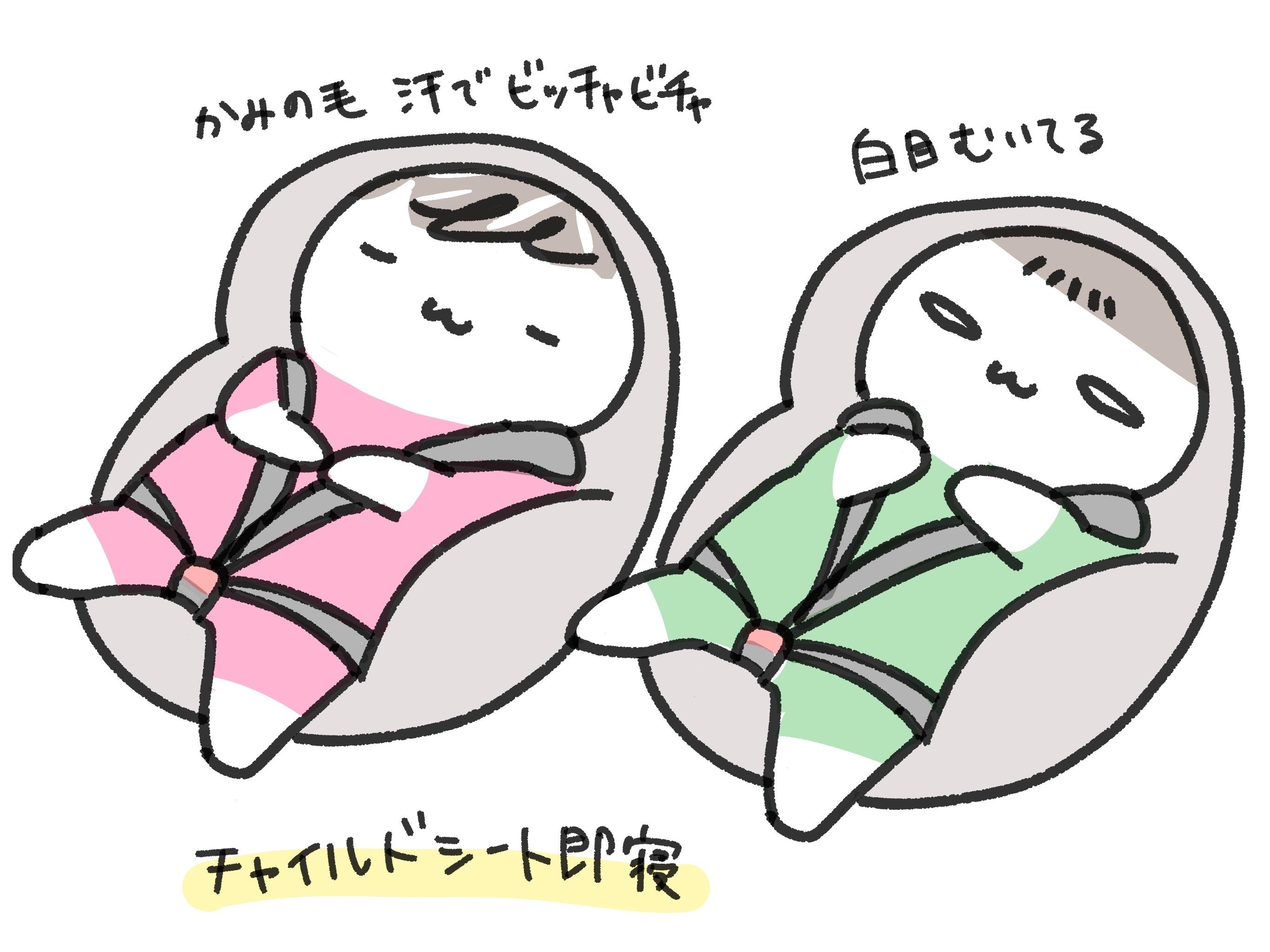 f:id:kinokino-mixtwins:20190718000820j:image