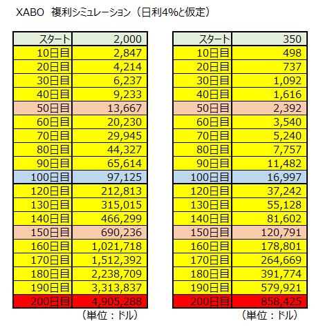 f:id:kinokino0413:20170202175232p:plain