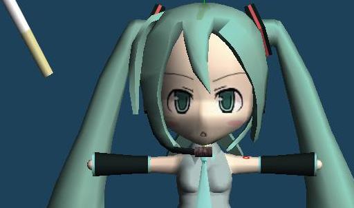 f:id:kinokinokino:20090518224037j:image