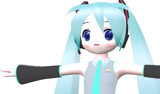 f:id:kinokinokino:20090518230538j:image