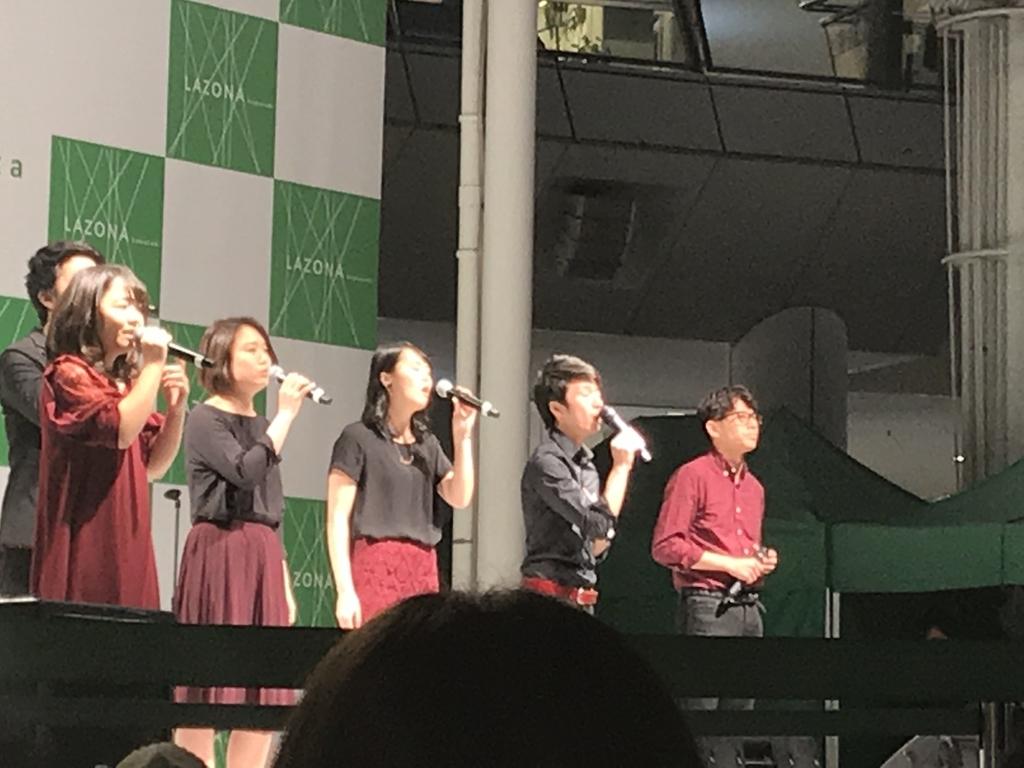 f:id:kinoko1629:20181119025816j:plain