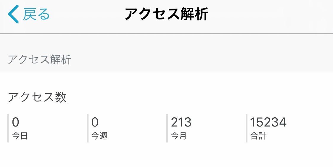 f:id:kinoko1629:20200406000351j:plain