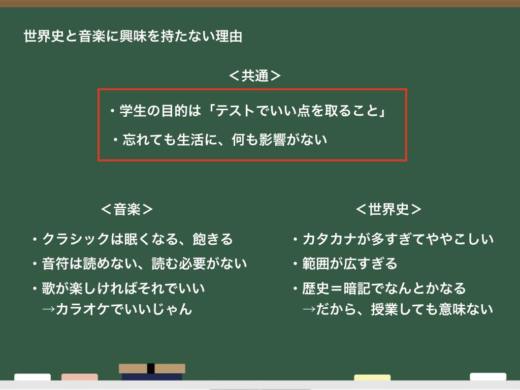 f:id:kinoko1629:20200506190636j:plain