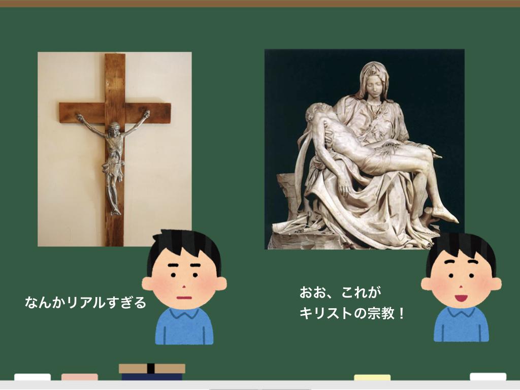 f:id:kinoko1629:20200508005909j:plain