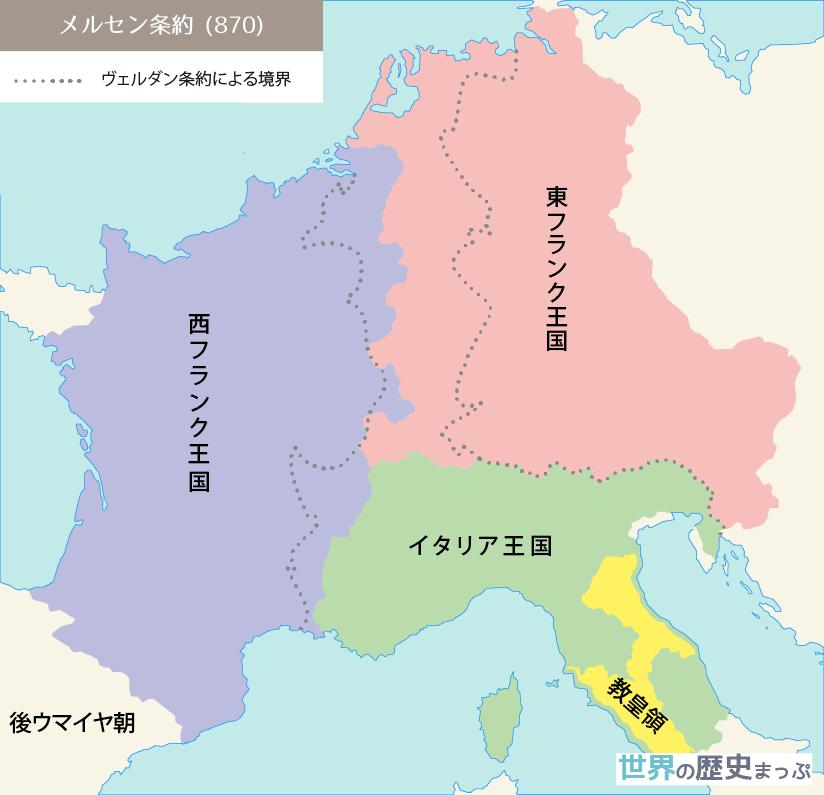 f:id:kinoko1629:20200508010427p:plain