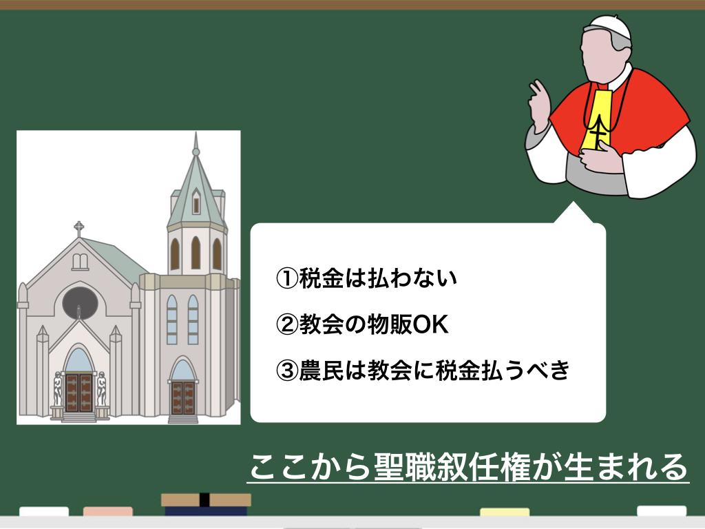 f:id:kinoko1629:20200509233145j:plain