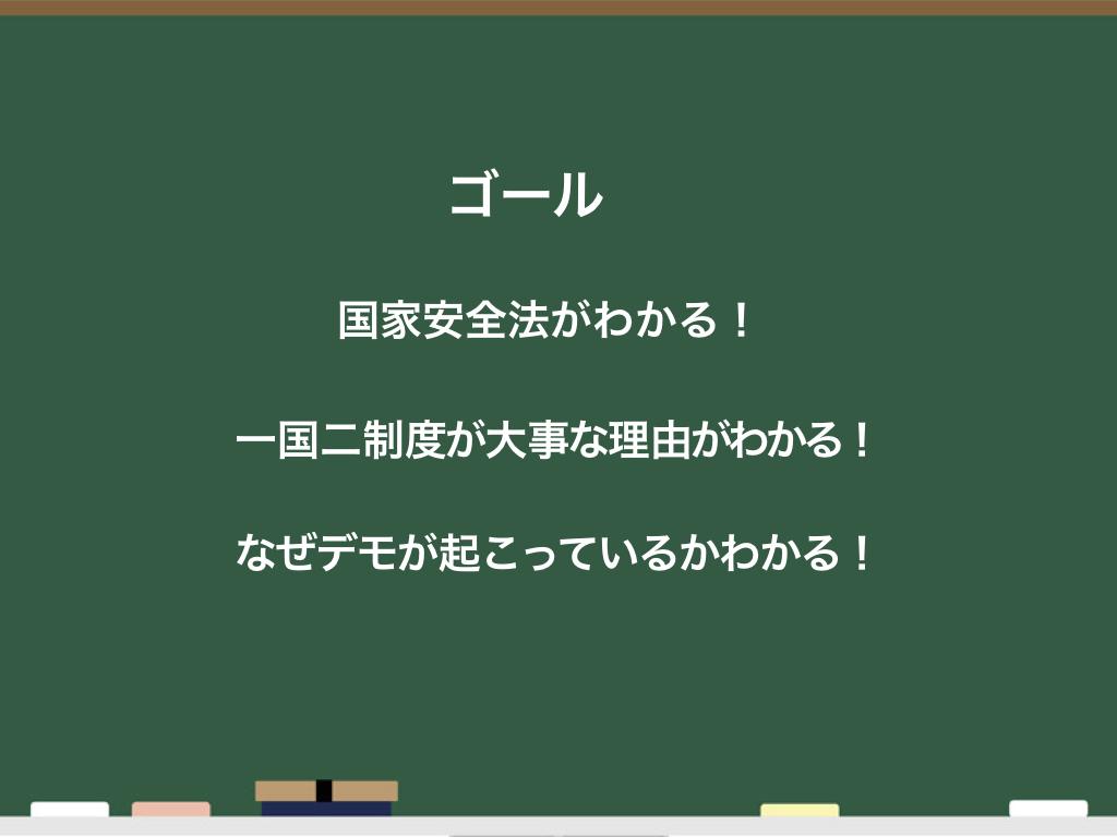 f:id:kinoko1629:20200605003524j:plain