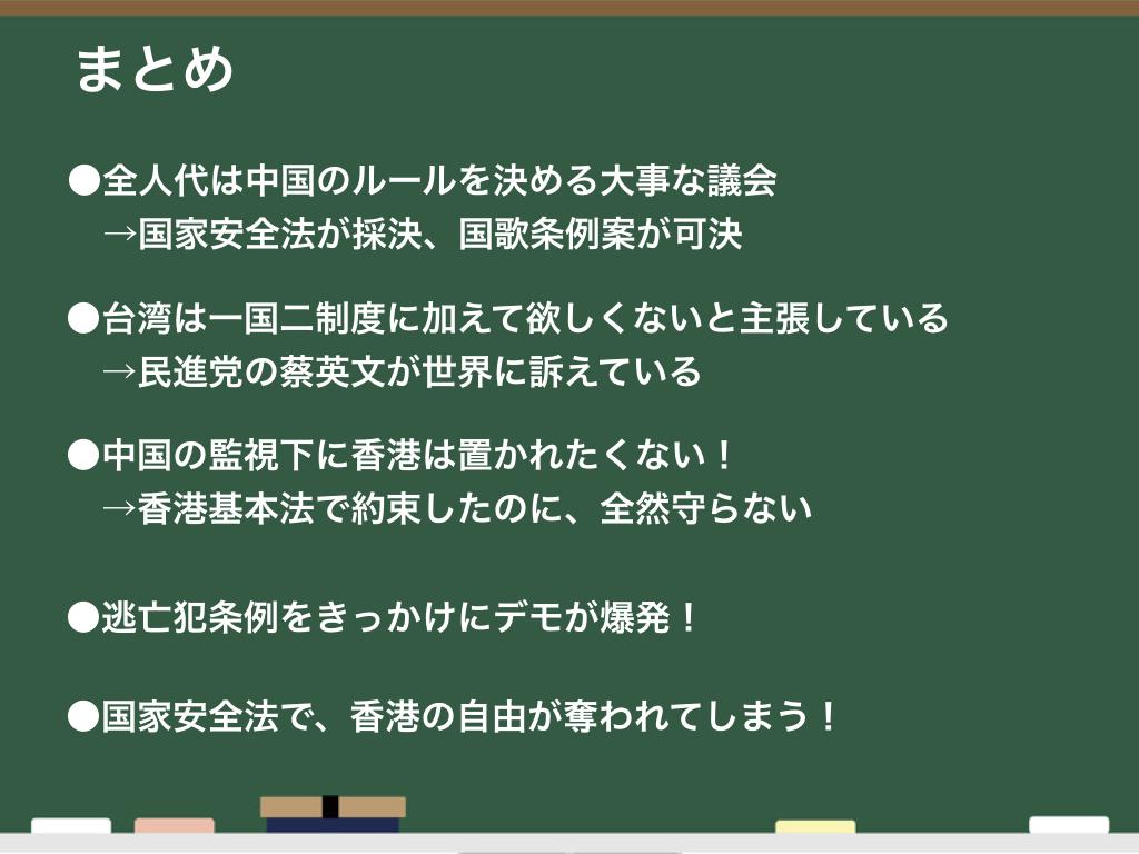 f:id:kinoko1629:20200605004402j:plain