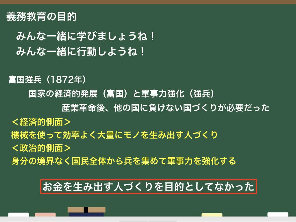 f:id:kinoko1629:20210124232408j:plain