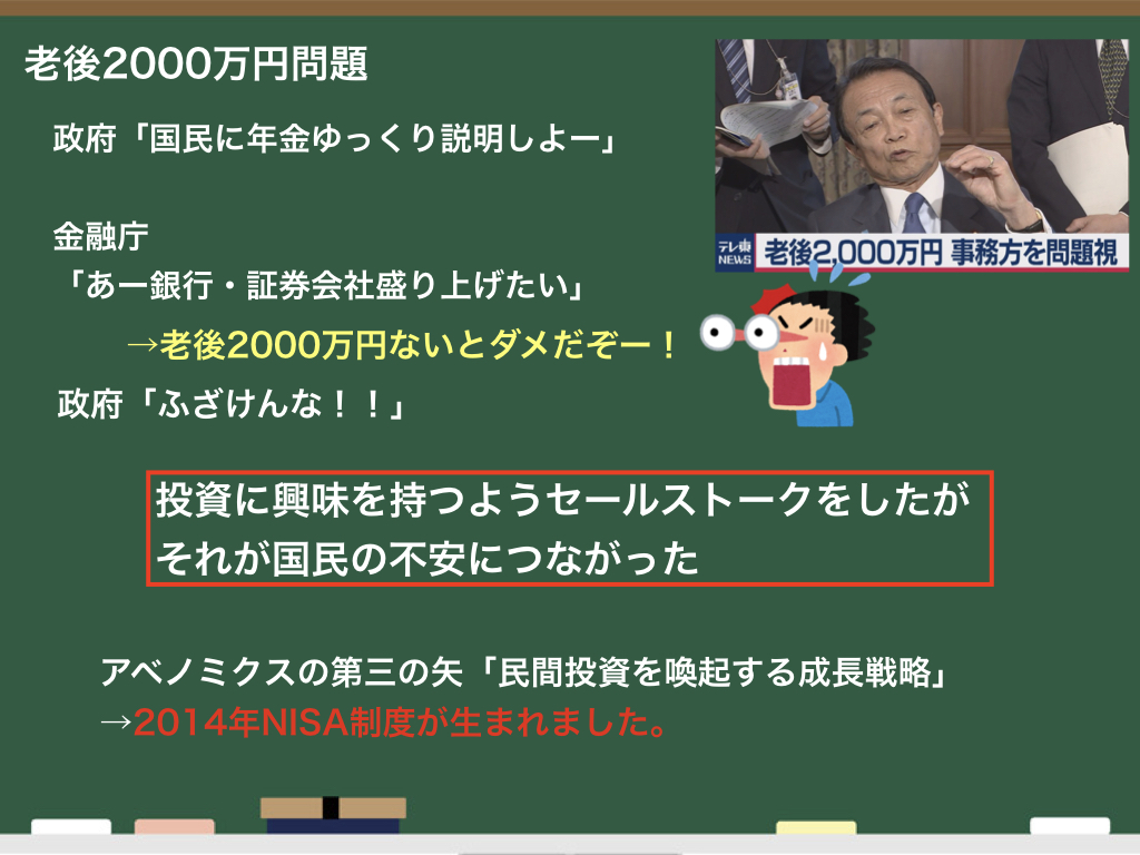 f:id:kinoko1629:20210124232435j:plain
