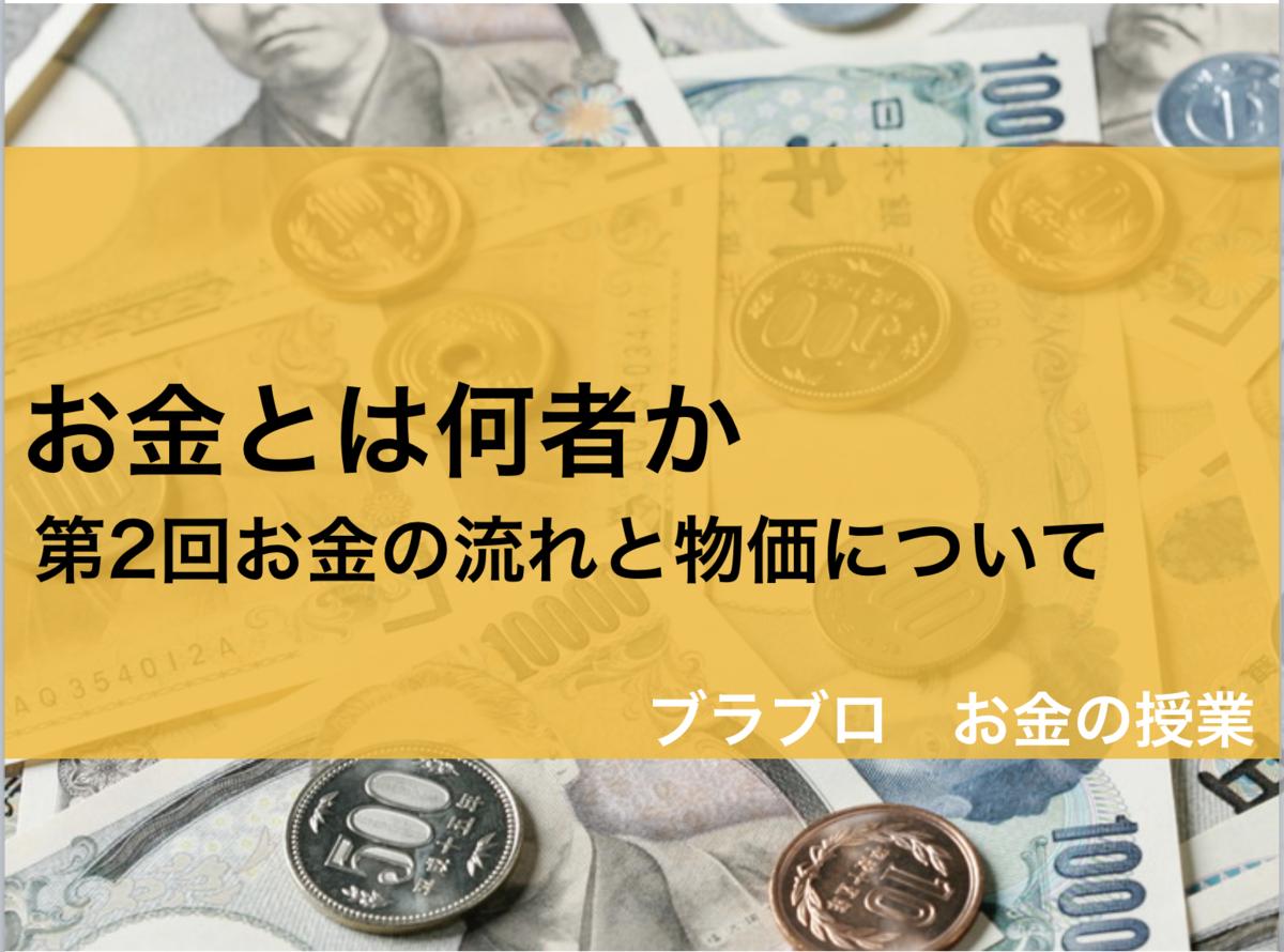 f:id:kinoko1629:20210201004011p:plain