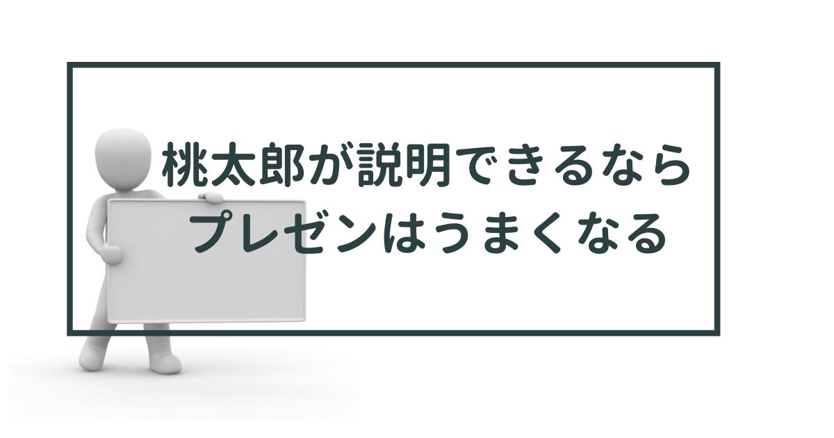 f:id:kinoko1629:20210316002537p:plain