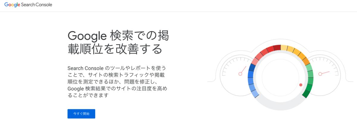 f:id:kinoko1629:20210319004746p:plain