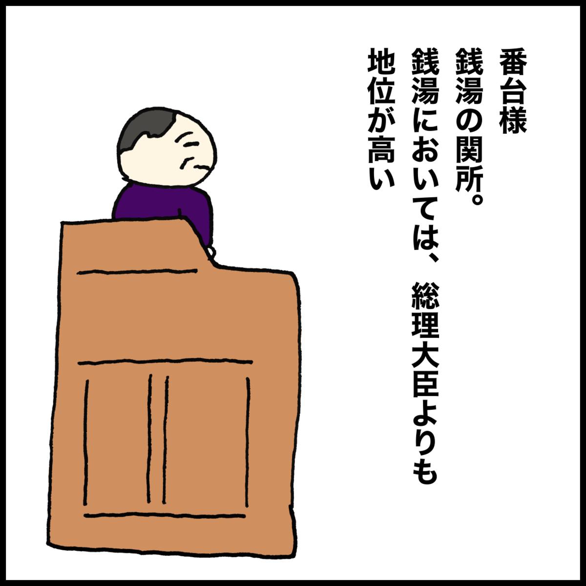 f:id:kinoko1629:20211013005532p:plain