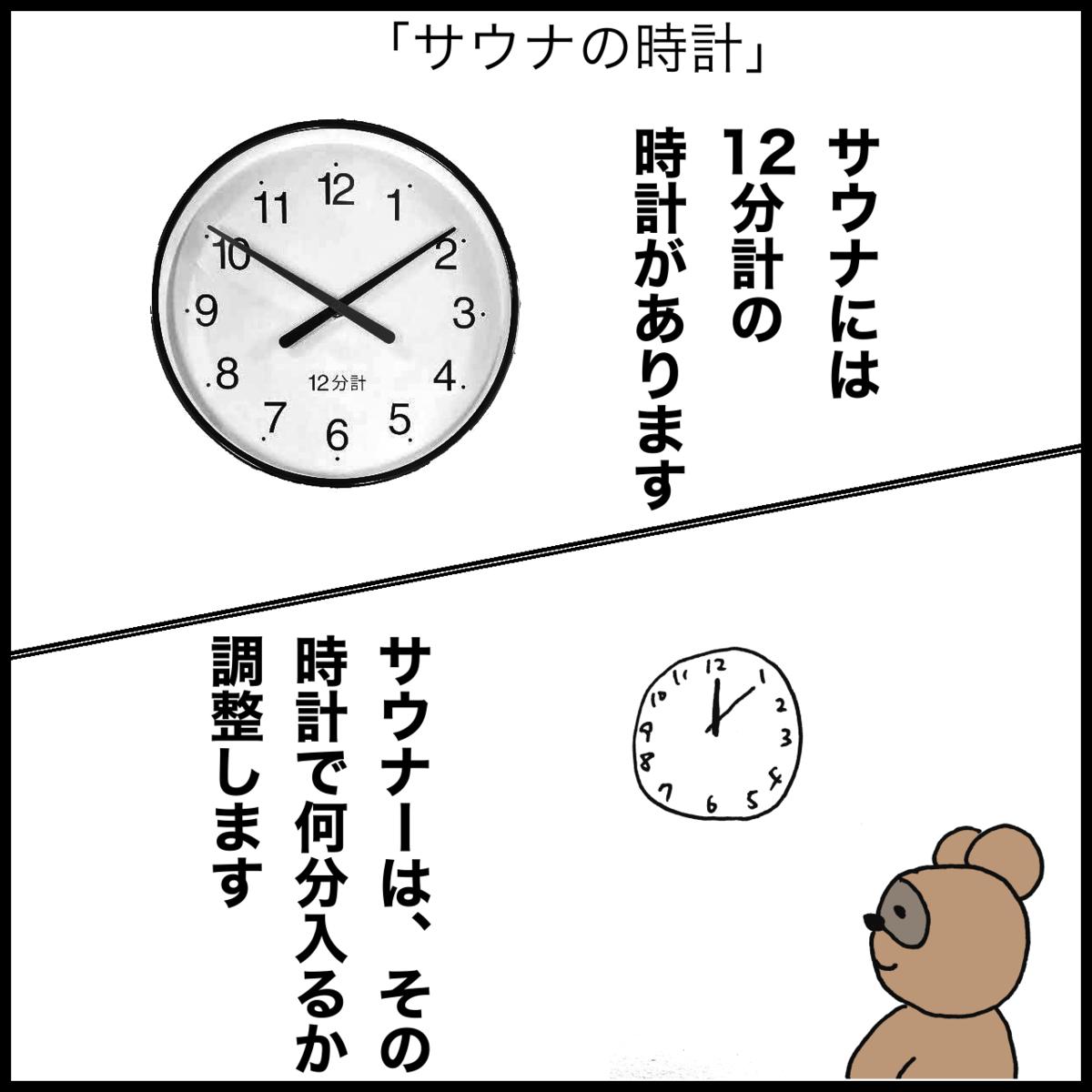f:id:kinoko1629:20211014000804p:plain