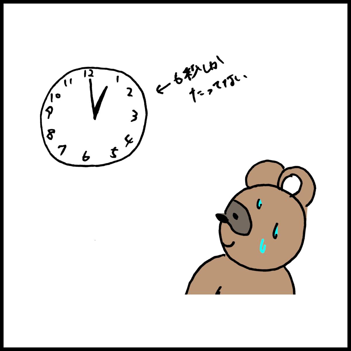 f:id:kinoko1629:20211014000823p:plain
