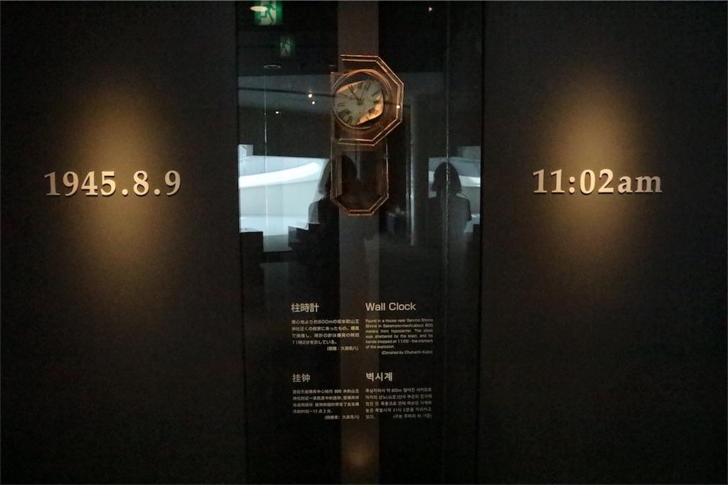 f:id:kinoko36:20180917175914j:image
