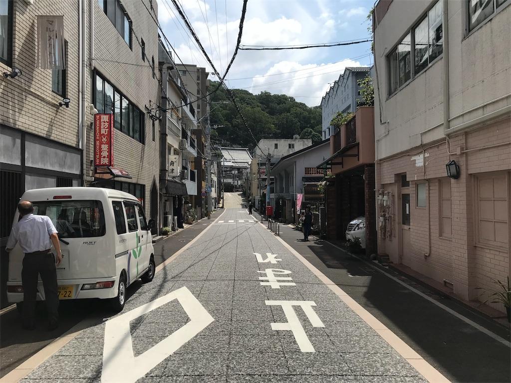 f:id:kinoko36:20180929101041j:image