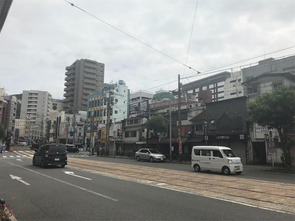 f:id:kinoko36:20180929101050j:image