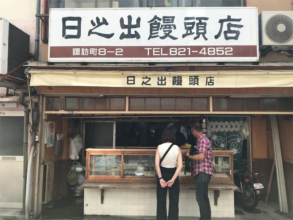 f:id:kinoko36:20180929101301j:image