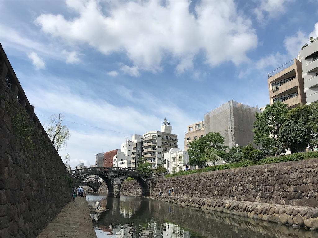 f:id:kinoko36:20180929101322j:image