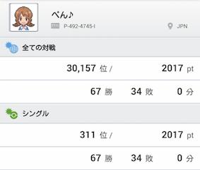 f:id:kinoko_penguin:20160517153728p:plain