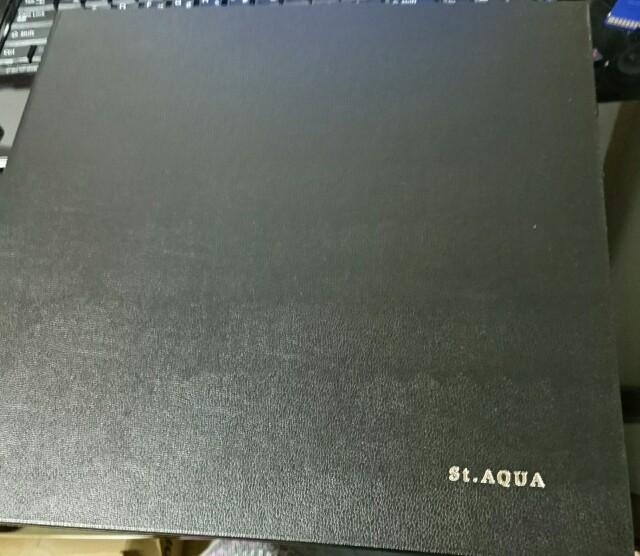 f:id:kinokokaori:20161127170343j:plain