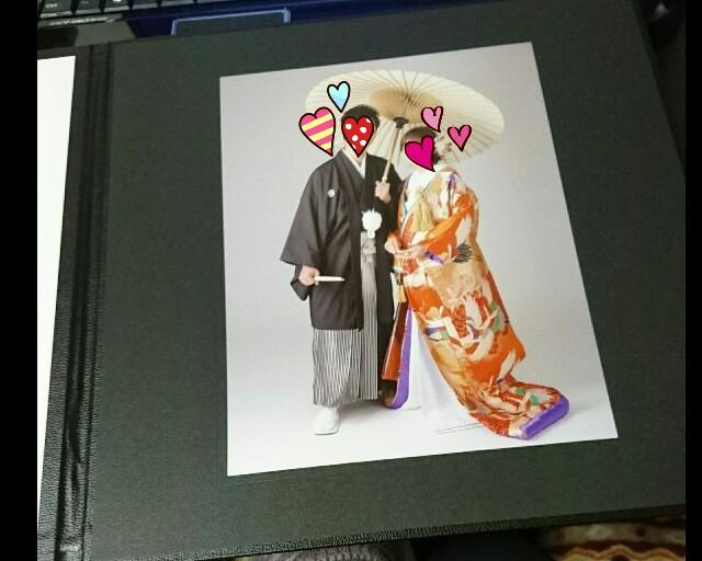 f:id:kinokokaori:20161127170352j:plain