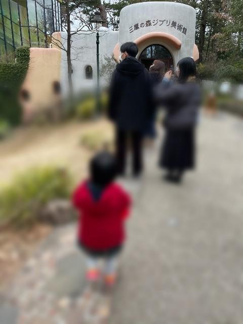 f:id:kinokokaori:20210301152551j:image