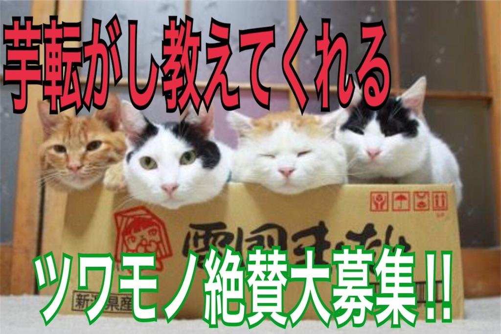 f:id:kinokomimi:20161020182132j:image