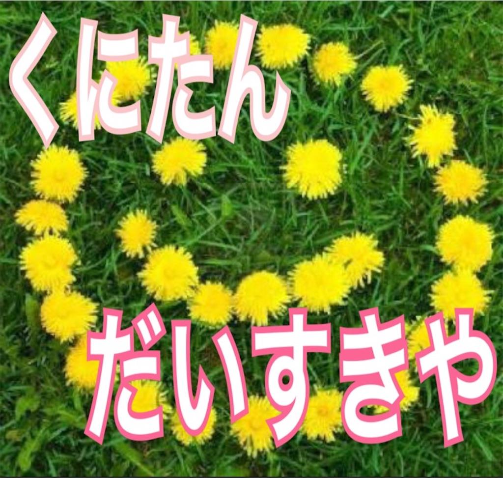 f:id:kinokomimi:20170113200017j:image