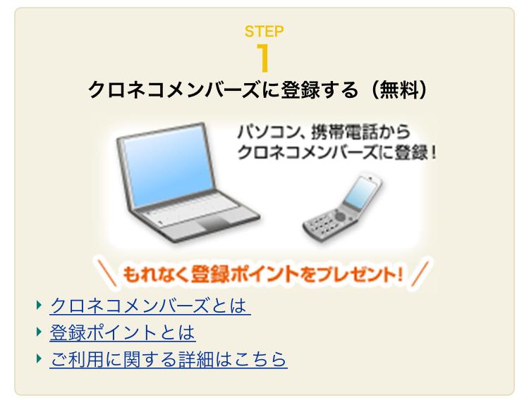 f:id:kinokonoko_h:20160704160410p:plain
