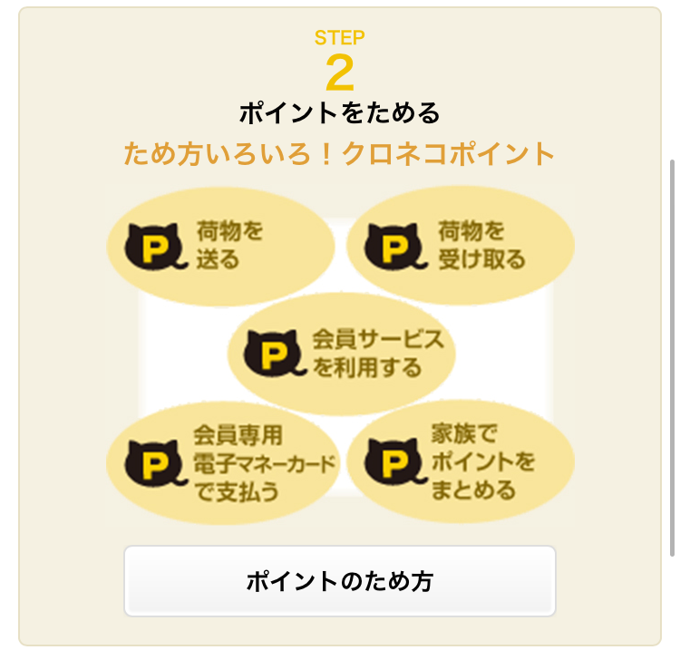 f:id:kinokonoko_h:20160704160444p:plain