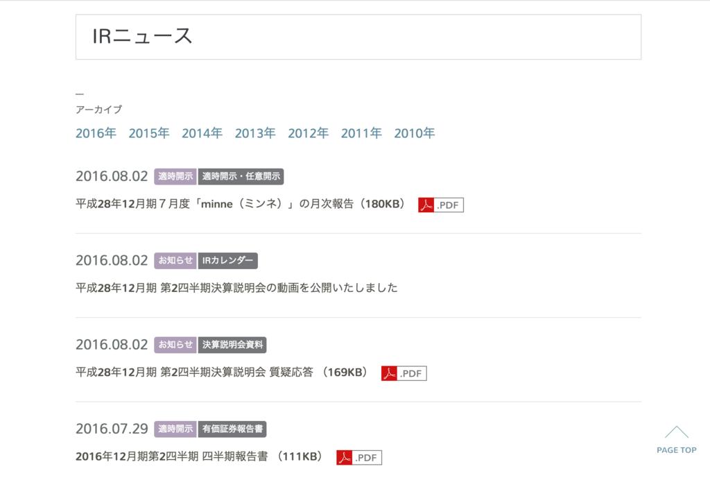 f:id:kinokonoko_h:20160804200620p:plain