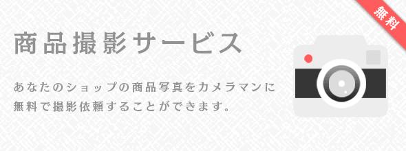 f:id:kinokonoko_h:20160829183707p:plain