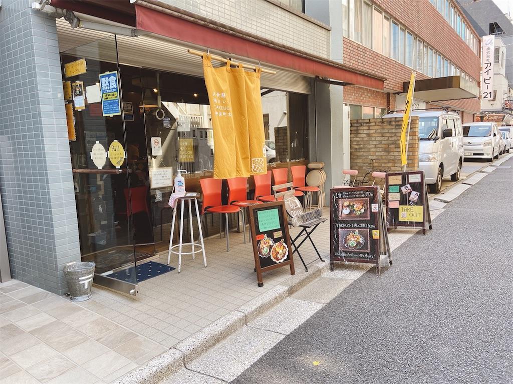 f:id:kinokonokokko:20210419184432j:image