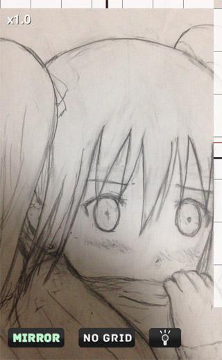 f:id:kinokorori:20140218231901j:image