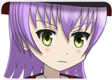 f:id:kinokorori:20170328233149p:plain