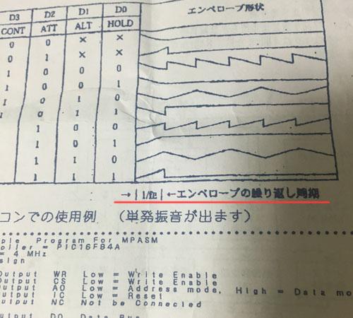f:id:kinokorori:20170405232017j:plain