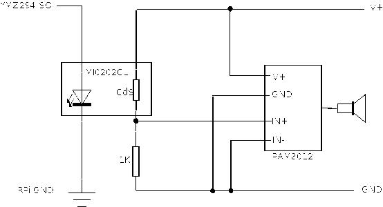 f:id:kinokorori:20170512003343p:plain