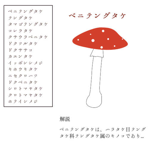 f:id:kinokorori:20170904015407p:plain