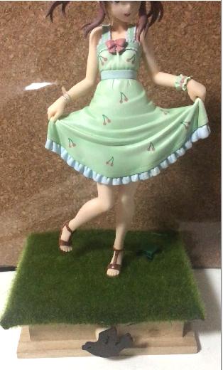 f:id:kinokorori:20180505173937p:plain