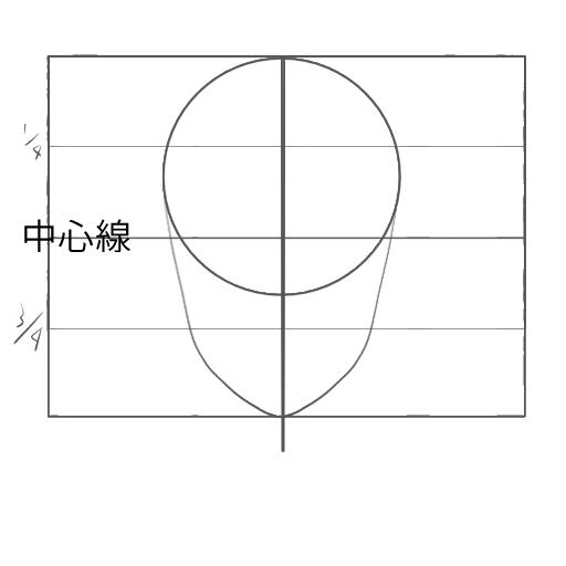 f:id:kinokorori:20180924224120p:plain:w380