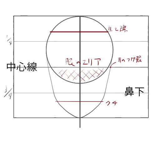 f:id:kinokorori:20180924224125p:plain:w380